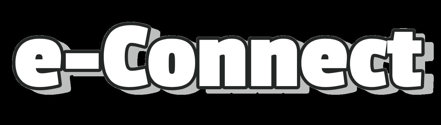 e-Connect業務アプリの開発